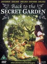 Back to the Secret Garden - Michael Tuchner