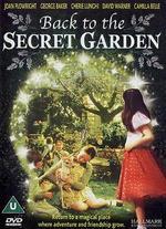 Back to the Secret Garden - Michael Tuchner