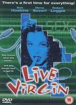 Live Virgin [2000] [Dvd]