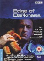 Edge of Darkness [Region 2]