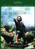 The Mission-Two Disc Special Edition [Dvd]