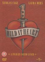 Wild at Heart - David Lynch
