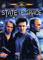 State of Grace [Region 2]