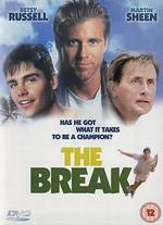 The Break - Lee H. Katzin