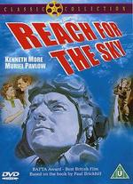 Reach for the Sky [Dvd]