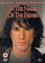 In the Name of the Father [Dvd] [1994]