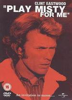 Play Misty for Me - Clint Eastwood