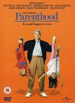 Parenti Amici E Tanti Guai-Parenthood Dvd Italian Import
