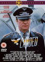 The Eagle Has Landed [Dvd] [1977]