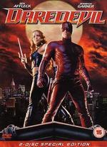Daredevil [Dvd] [2003]