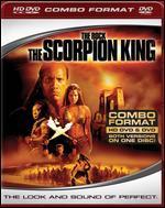 The Scorpion King [HD]
