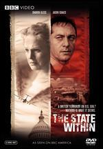 The State Within [2 Discs]