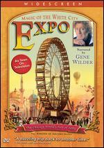 Expo-Magic of the White City Dvd