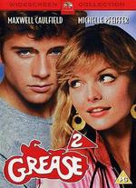 Grease 2 [Dvd]