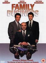 Family Business [Dvd] [1990]
