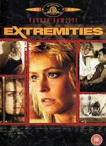 Extremities - Robert M. Young