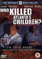 Who Killed Atlanta's Children