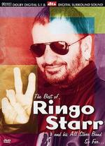 Ringo Starr and His All Starr Band: The Best Of - So Far...