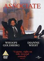 The Associate [Dvd] [1997]
