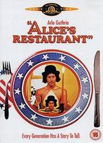 Alice's Restaurant film