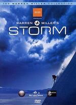 Warren Miller's Storm