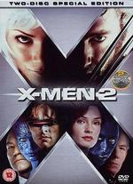 X-Men 2 [WS] [Special Edition]