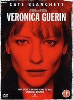 Veronica Guerin [Dvd] [2003]