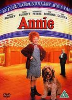 Annie-Special Edition [Dvd]