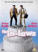 The in-Laws [Dvd]