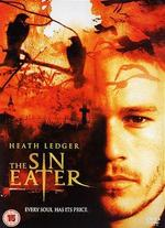 The Sin Eater
