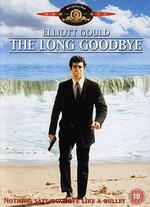 The Long Goodbye [Region 2]