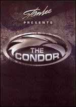 Stan Lee Presents-the Condor