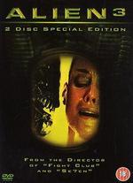 Alien 3 [Special Edition]