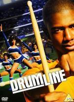 Drumline [2002] [Dvd]