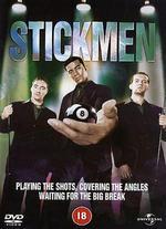 Stickmen
