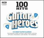 Guitar Heroes: 100 Great Guitar Classics