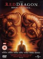 Red Dragon [Dvd] [2002]