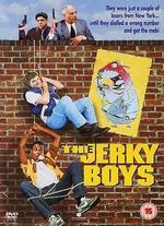 The Jerky Boys - J. Miller Tobin; James Melkonian