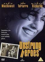 Unstrung Heroes - Diane Keaton