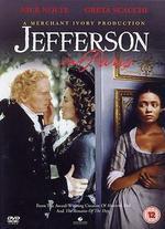 Jefferson in Paris (Laser Disc, Not Dvd)