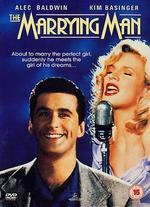 The Marrying Man [Dvd] [1991]