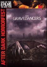 The Gravedancers (After Dark Horrorfest)