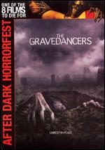 The Gravedancers - Mike Mendez