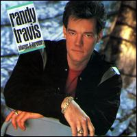 Always & Forever - Randy Travis
