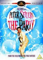 The Party [Special Edition]