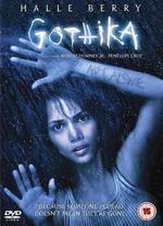 Gothika [WS]