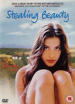 Stealing Beauty [1996] [Dvd]
