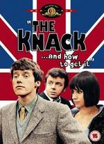 The Knack...and How to Get It [Dvd]