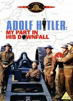 Spike Milligan: Adolf Hitler-My Part in His Downfall [Dvd]