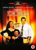 Tune in Tomorrow (Cd Soundtrack) By Wynton Marsalis